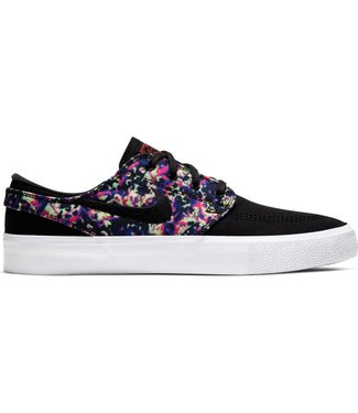 Nike SB Zoom Janoski RM Skate Shoes