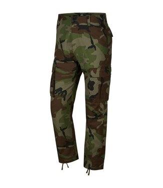 Nike SB Flex FTM Cargo Pants