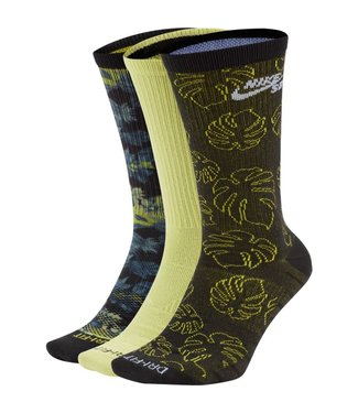 Nike SB Everyday Max Lightweight Socks