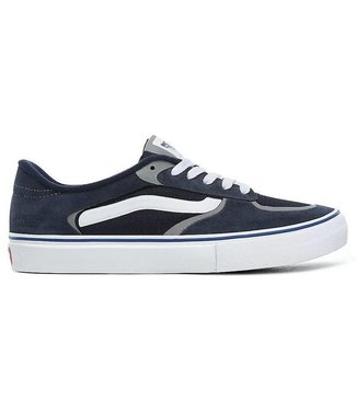 Vans Rowley Rapidweld Pro Shoes