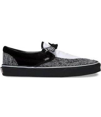 Vans NBC Classic Slip-On Shoes