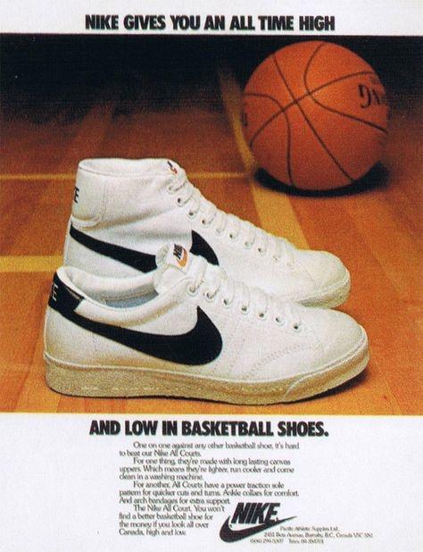 Nike SB Blazer Low Pro GT - Grant Taylor's Favorite Skate Shoe + History Of The Blazer