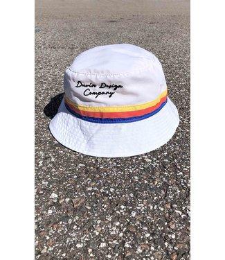 Duvin Design Co. Disco Bucket Hat