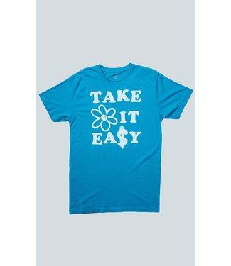 Duvin Design Co. Take It Easy T-Shirt