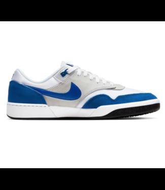 Nike SB GTS Return Premium Shoes
