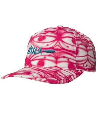 Vissla Plumerias Eco Hat
