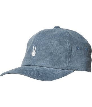 Vissla Peace of Paradise Hat