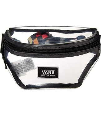 Vans Clearing Fanny Pack
