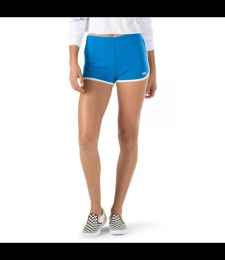 Vans Sassed Shorts