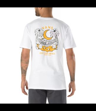 Vans Cheers T-Shirt