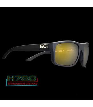 RCI Optics Refuge H780 Polarized Sunglasses