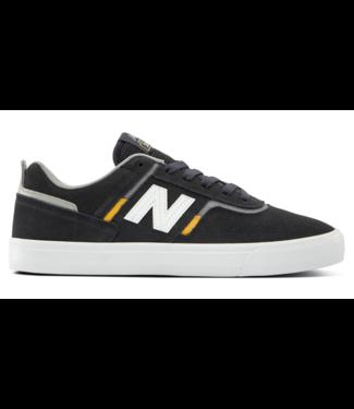 """New Balance Numeric NM306PNK """"Jamie Foy"""" Pro Shoes"""
