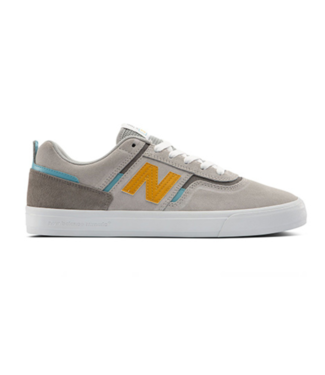"New Balance Numeric NM306SNT ""Jamie Foy"" Pro Shoes"