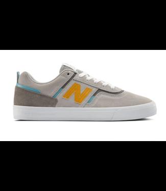 "New Balance Numeric NM306SNT ""Jamie Foy"" Pro Shoes"