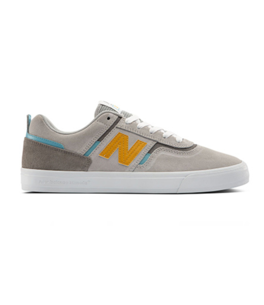 NM306SNT Shoes