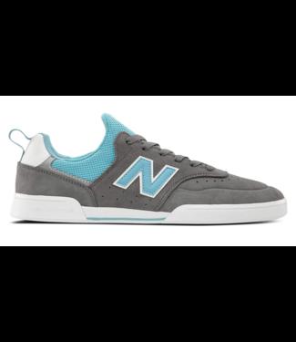 New Balance Numeric NM288SMI Shoes