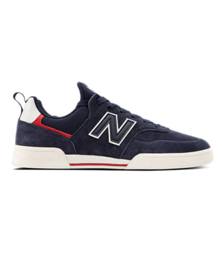 New Balance Numeric NM288SPJ Shoes