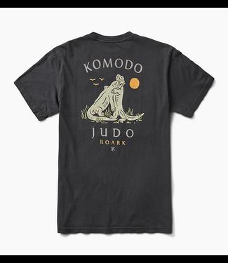 Roark Revival Komodo Royale Premium T-Shirt