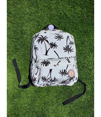 Sisstrevolution Endless Adventures Backpack