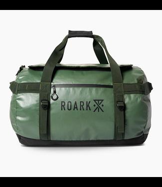 Roark Revival Keg Duffel Bag