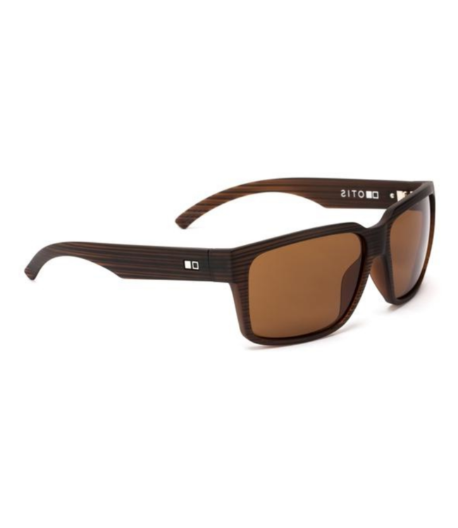 Otis Eyewear The Double Polar Sunglasses