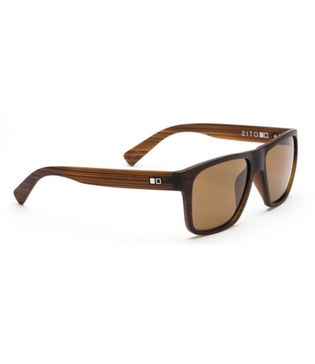Otis Eyewear Life On Mars L.I.T Polar Sunglasses