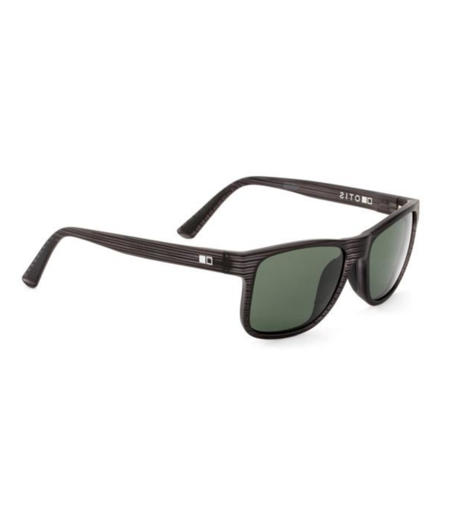 Otis Eyewear Casa Bay Polar Sunglasses