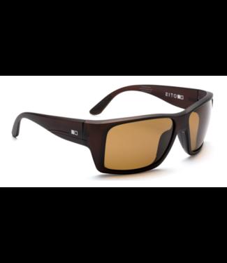 Otis Eyewear Coastin Polar Sunglasses
