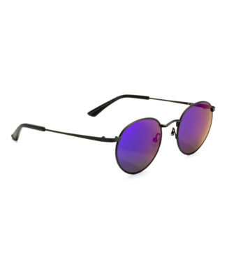 Otis Eyewear Flint Reflect Sunglasses