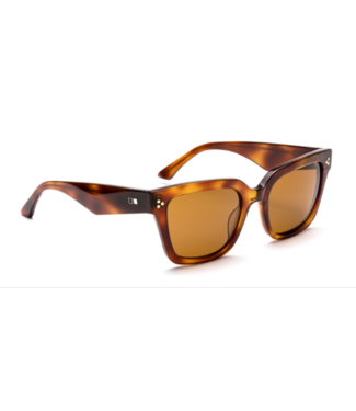 Otis Eyewear Oska Polar Sunglasses