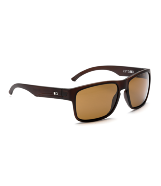 Otis Eyewear Rambler Polar Sunglasses