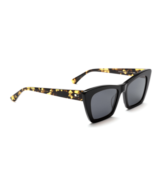 Otis Eyewear Vixen Polar Sunglasses