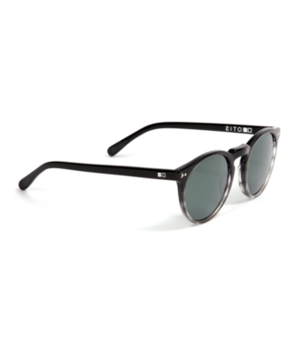 Otis Eyewear Omar Reflect Polar Sunglasses