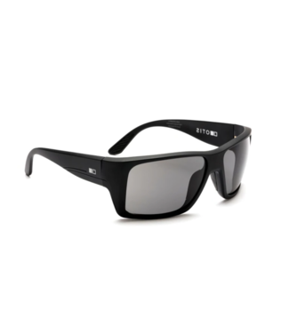 Otis Eyewear Coastin L.I.T Polar Sunglasses