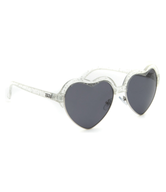 Vans Summer Love Sunglasses