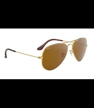 Ray Ban 3025 Aviator Classic Sunglasses