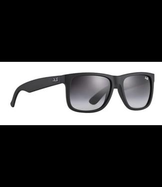 Ray Ban 4165F Justin Classic Polar Sunglasses