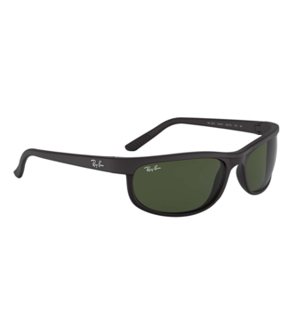 Ray Ban 2027 Predator 2 Sunglasses