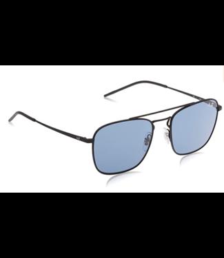 Ray Ban 3588 Metal Sunglasses