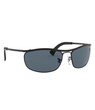 Ray Ban 3119 Olympian Sunglasses