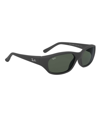 Ray Ban 2016 Daddy-O II Sunglasses