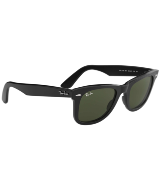 Ray Ban 2140 Original Wayfarer Sunglasses