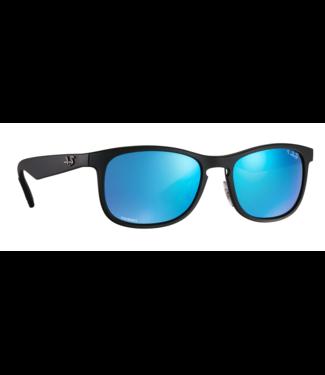 Ray Ban 4264 Chromance Polar Sunglasses
