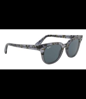 Ray Ban 2168 Meteor Classic Sunglasses