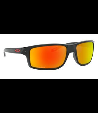 Oakley Gibston Prizm Polarized Sunglasses
