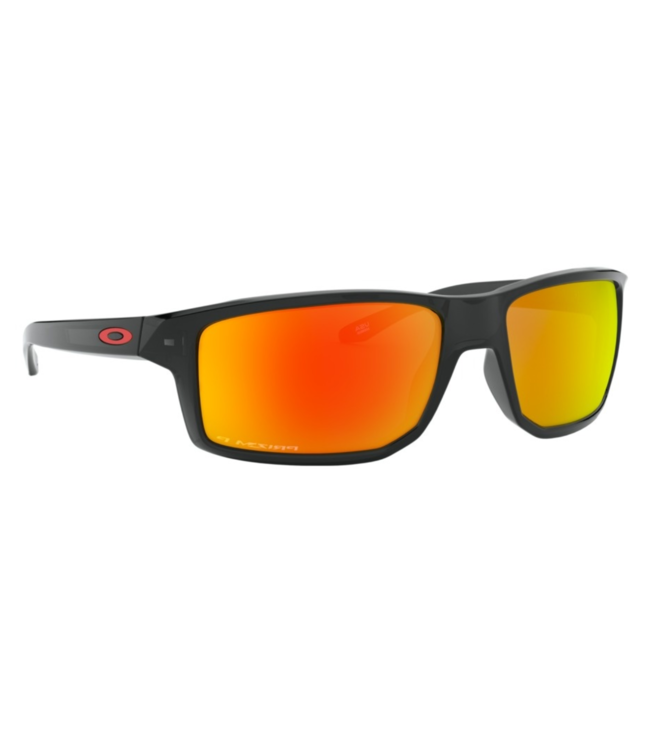 Oakley Gibston Prizm Polarized Sunglasses