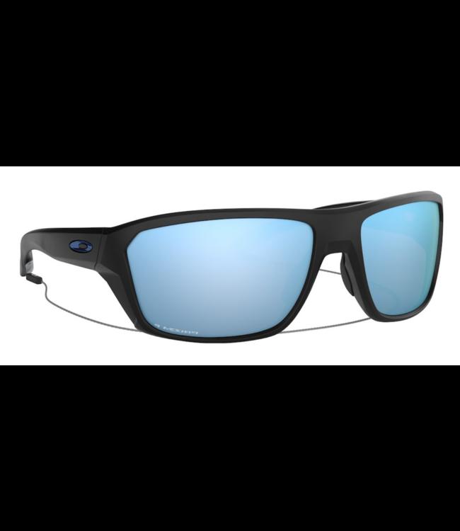 Oakley Split Shot Prizm Polarized Sunglasses