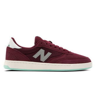 New Balance Numeric NM440BGG Shoes