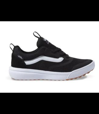 Vans Kids UltraRange Rapidweld Shoes