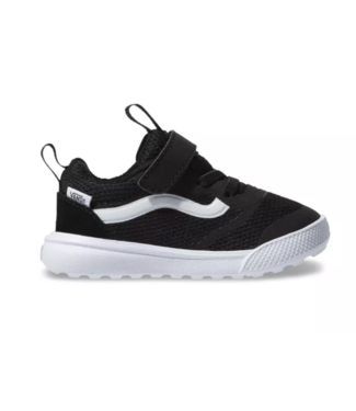 Vans Toddler UltraRange Rapidweld Shoes